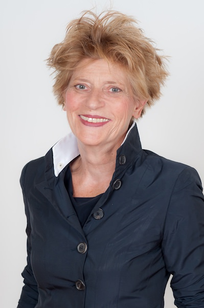 Liesbeth van Liempt