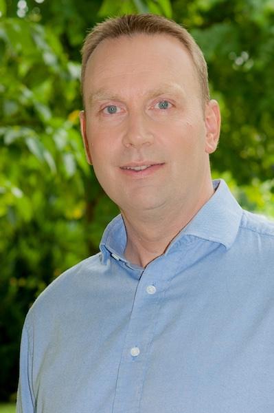 Patrick Heebels