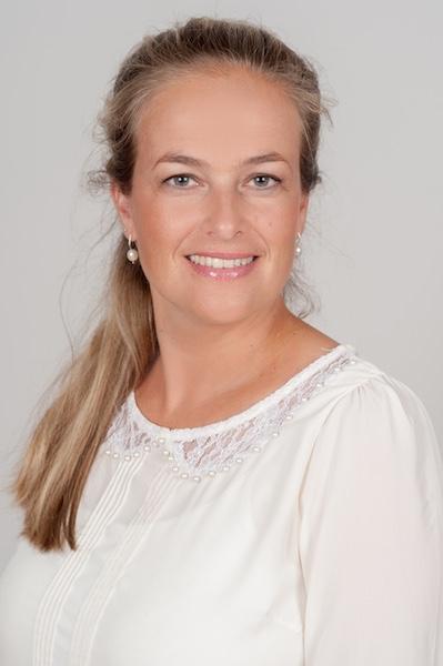 Zoë Bailleux