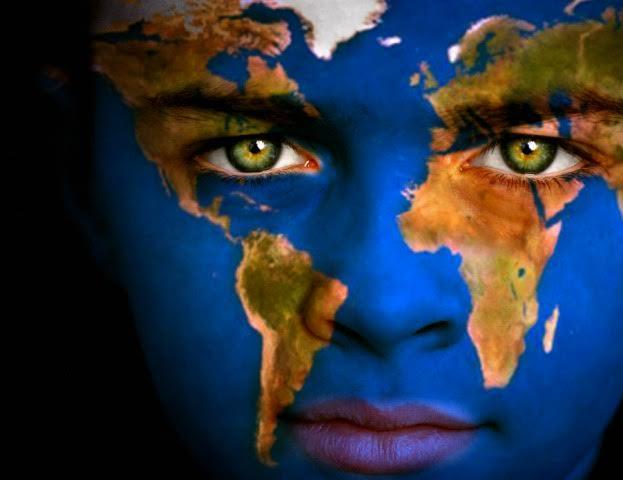 Wereldcultuur